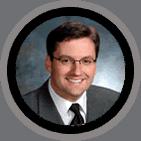Richard Evans, University of Virginia