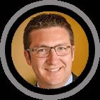 David Littlejohn, Financial Analyst