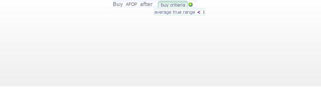 buy-oct_3_11_11_58