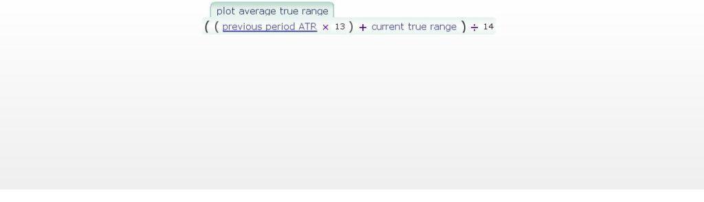 plot_average_true_range-oct_3_11_08_48