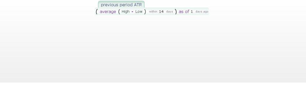 previous_period_atr-oct_3_11_05_47
