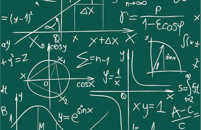Explaining Quantitative Investing