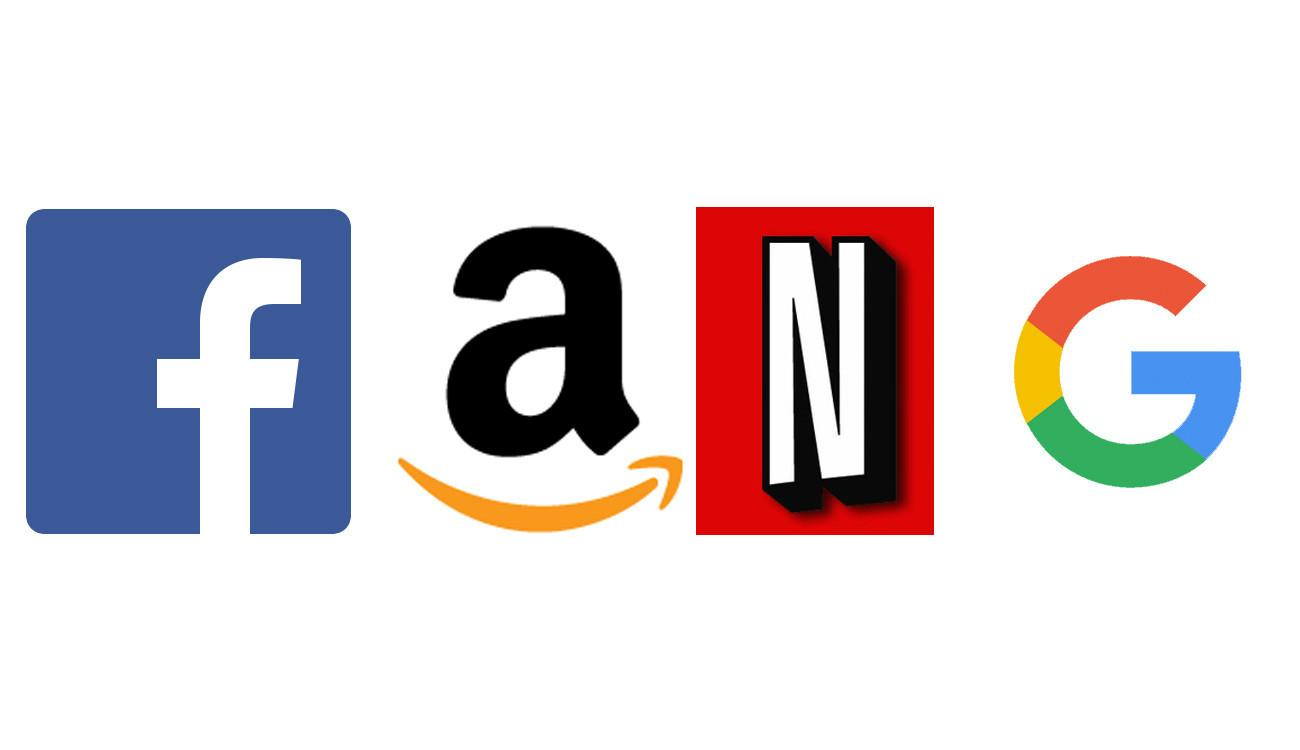 Are the FANG stocks invincible?