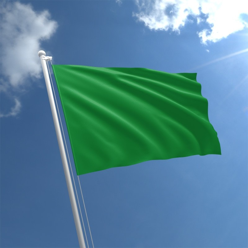 Learning about Green Flags and their score