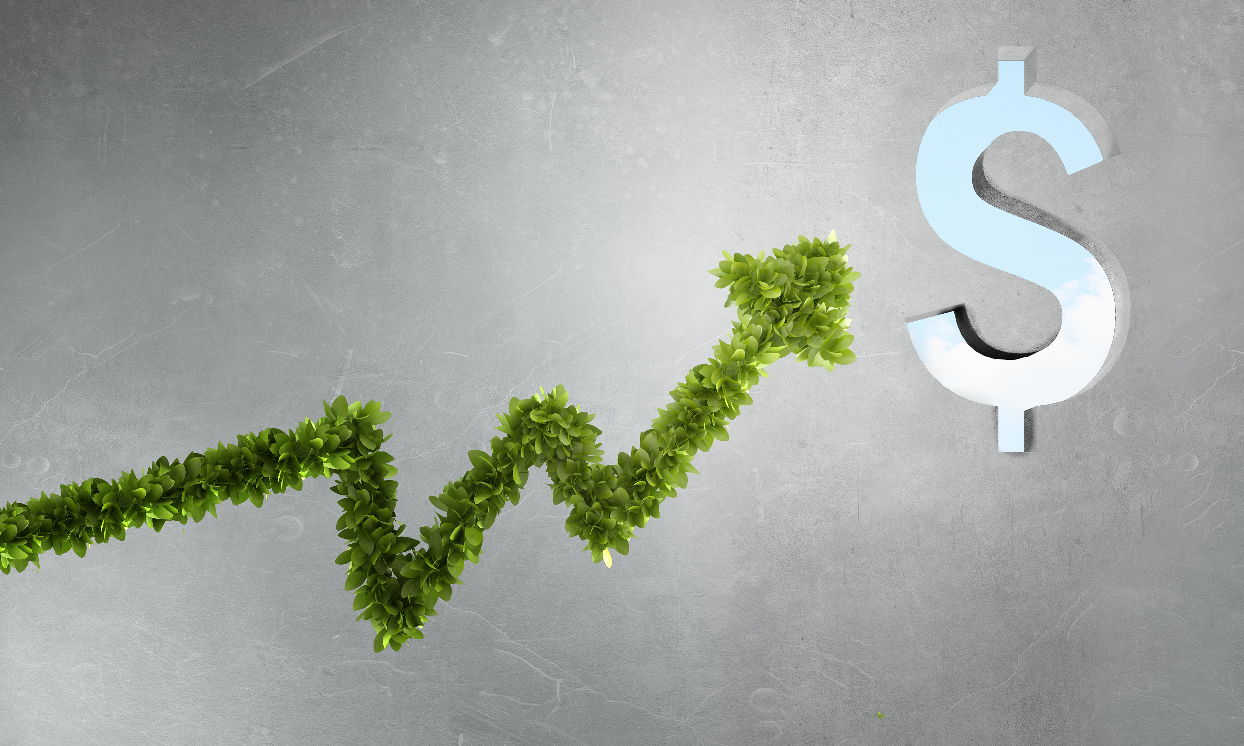 As the markets continue to lack volatility, a number of investors are attempting to find opportunities outside of the traditional growth stocks. This leads many of them to alternatives such as forex, options, etc. However, some investors are still attempting to find gains in the equity markets, and a number of them are doing so through looking for companies with exceptionally high dividend yields.